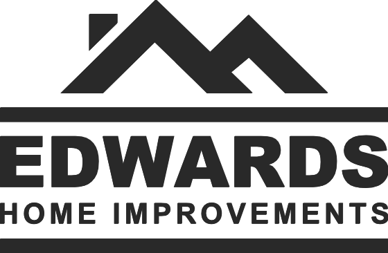 Edward's Home Improvements